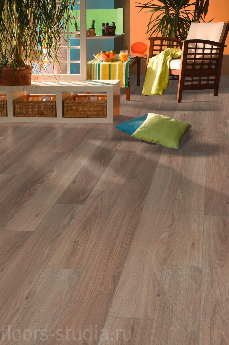 Laminate floor cost calculator average cost to install hardwood laminate flooring cost calculator in india tile and wooden dailygadgetfo Gallery
