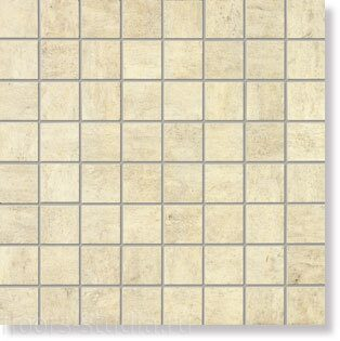 Мозаика Travertini Mosaico Almond
