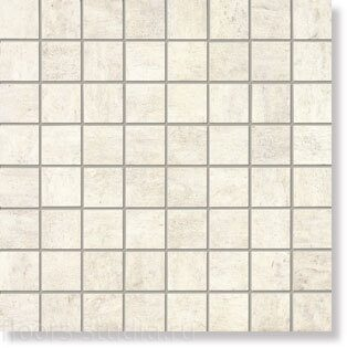 Мозаика Travertini Mosaico Bianco